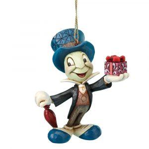 Jiminy Cricket Hanging Ornament